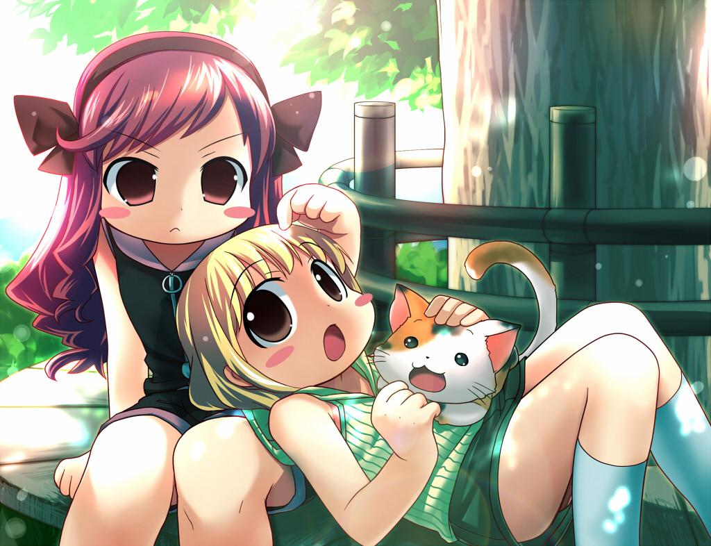 1279916853_konachan.com-60042-kanamemo-kujiin_mika-nakamachi_kana