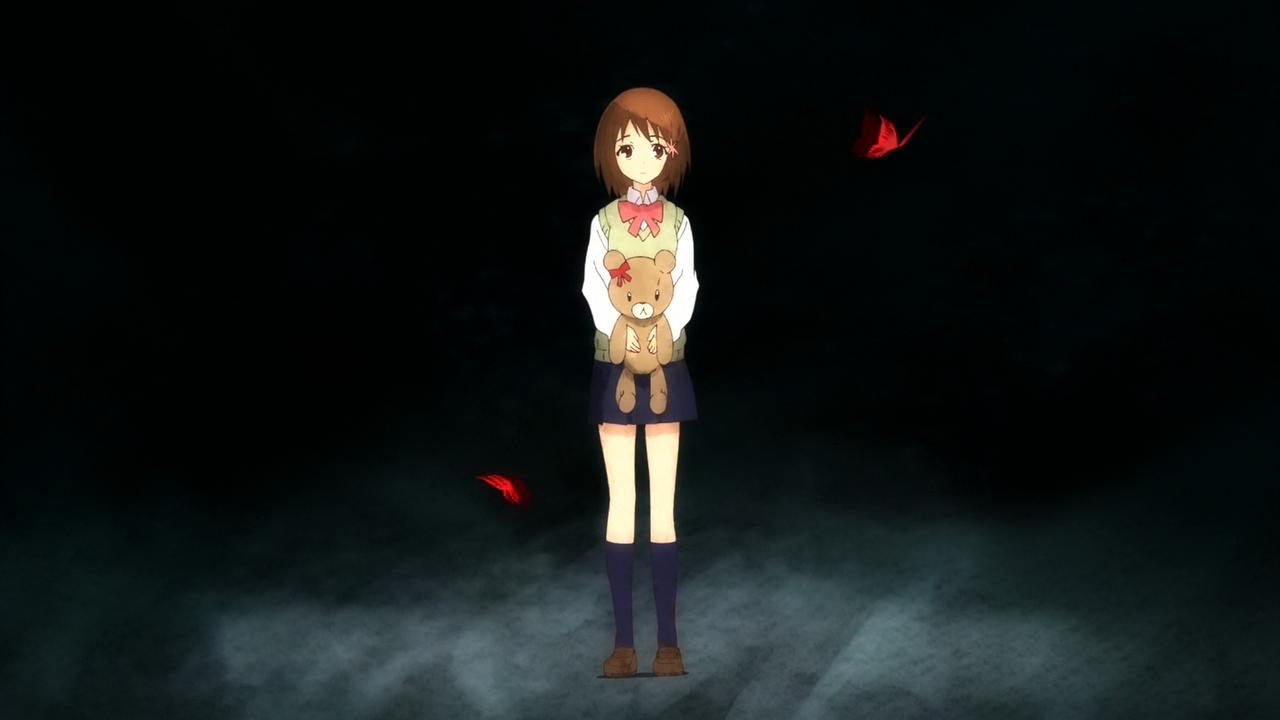 Fate4Anime-Pupa-01-720p.mkv_snapshot_02.35_2014.01.10_01.24.51